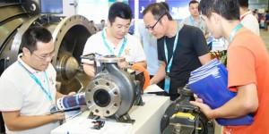 CTEF 2020 走进产业深耕市场,做好国际化工装备大会