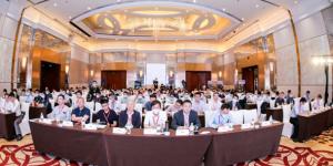 疫情之后首场300人规模峰会——第七届亚洲燃气轮机聚焦高峰论坛受到业内一致好评!