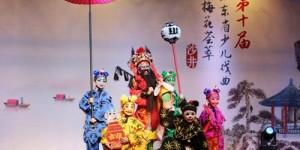 深圳西引力 湾心瞰沙井:千年古镇的前世今生