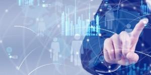 2020会展策划行业现状及未来发展前景趋势分析
