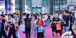 3天观展总人次超5万,ICBE 2020深圳跨境电商展圆满闭幕