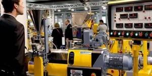 2020中国(无锡)国际金属加工液与工业润滑油展览会