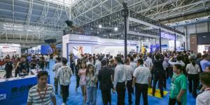 2020东亚海洋博览会将于9月22-27日在青岛举办