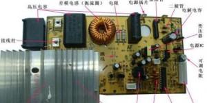2020中国国际传感器技术与应用展览会--延期11月召开