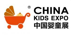 CKE中国婴童展