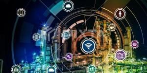 2020世界南京国际物联网展览会即将开幕
