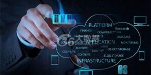2020第十三届国际南京大数据产业博览会开幕倒计时