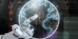 2020第十三届国际南京人工智能产品展览会