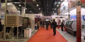 2021第13届永康国际机械装备及工模具展览会
