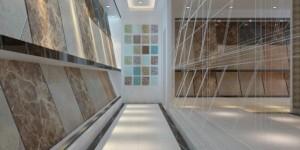 2021济南国际家装板材展览会