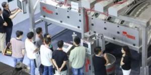 2021年广州国际聚氨酯工业展览会