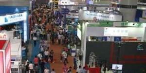 2021中国(上海)国际降解塑料展览会