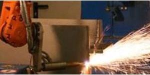 2021济南国际焊接切割及激光技术设备博览会