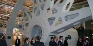 2021年第21届德国慕尼黑国际聚氨酯工业展