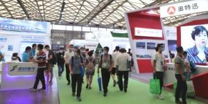 国家利好政策加持,振威充电设施展聚焦产业新动向