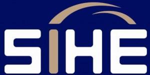 2021深圳国际酒店设备用品展览会