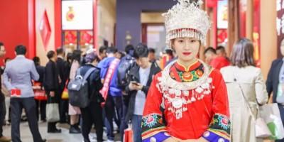 2021年中国特许加盟展北京、上海、广州三城市巡回举办