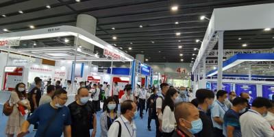2021世界电池产业博览会暨第六届亚太电池展与广州车展同期