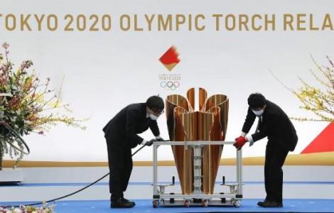 汇利达物流展览承接东京奥运会运输任务,圆满完成!